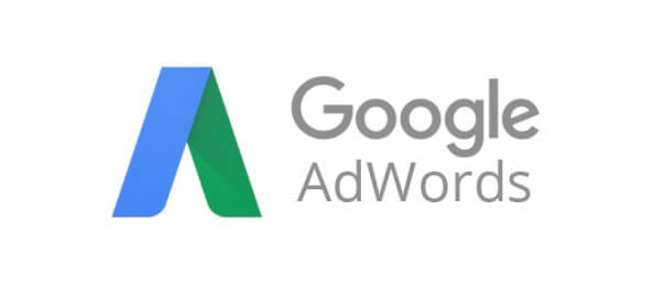 adwords-logo-604x270