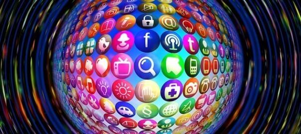 icons-640402