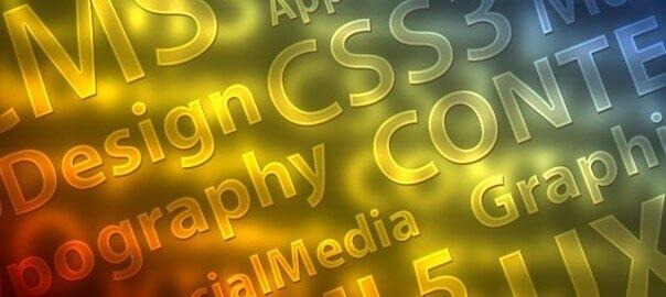 webdesign-583